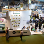 Cobertura especial informativa de Fruit Attraction 2017