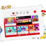 Medidas de protección infantil de Youtube contra el contenido inapropiado