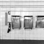 El papel de la agencia de comunicación: hitos de 2017 y básicos para 2018