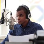 """""""La radio sigue siendo la mejor forma de descubrir música"""""""