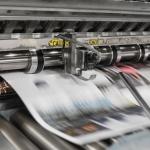 Condena de cárcel a las noticias falsas
