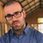La televisión arriesgada que busca Borja Terán