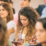El mejor influencer: tu agenda de contactos