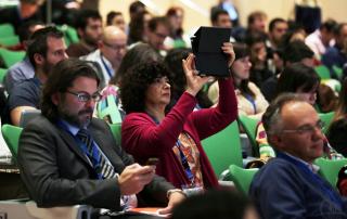 Ventajas y desventajas de utilizar Whatsapp como periodista