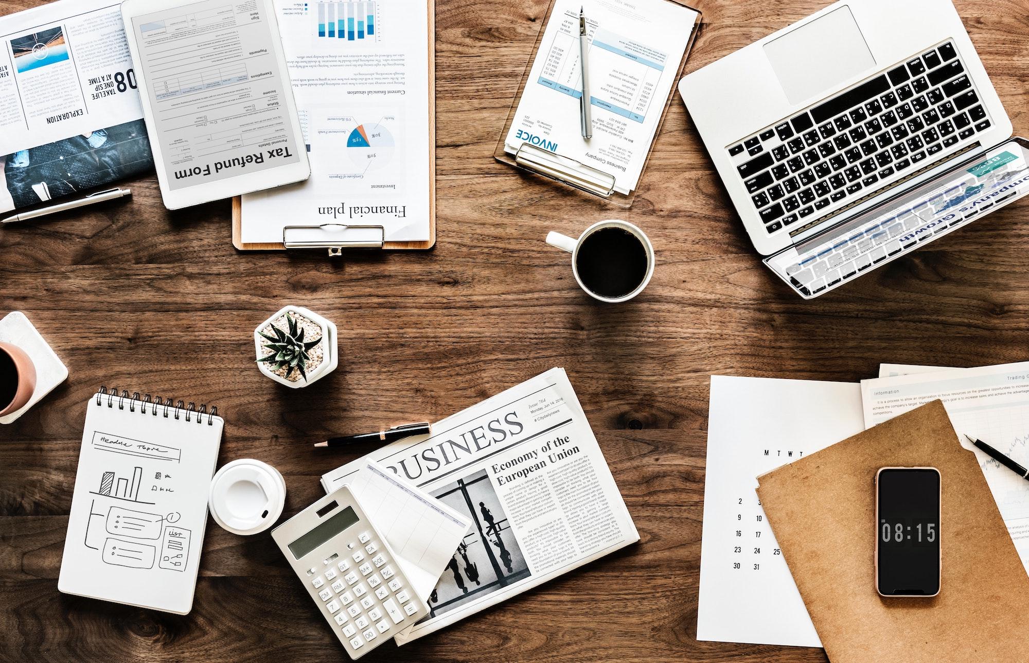 T-shaped marketers, el nuevo concepto en el marketing digital