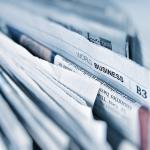 Cómo han cubierto los medios de comunicación el caso de 'La Manada'