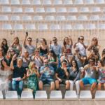 Instagram y su cambio de algoritmo