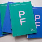 La Unió de Periodistes Valencians presenta una guía para el profesional autónomo