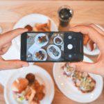 Facebook Stories, el lado efímero de la famosa red social