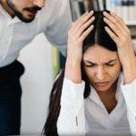 El 95% de los periodistas que sufre acoso cibernético son mujeres
