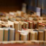 4 libros de periodismo que no te puedes perder