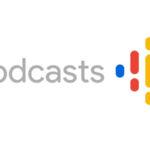 Google Podcast, la nueva aplicación del gigante tecnológico