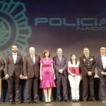 Nueva edición de los Premios Cuerpo Nacional de Policía de Periodismo 2018