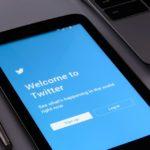 Twitter y su eterna batalla frente a las cuentas falsas