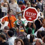 El legado de Alejandro Bolaños: honestidad y pedagogía