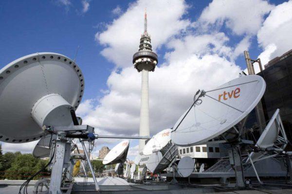 Fotografía: RTVE