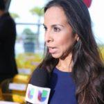 """""""Los periodistas hispanohablantes en Estados Unidos deben utilizar palabras que trasciendan los regionalismos"""""""