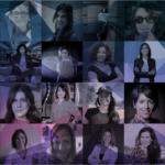 'Chicas poderosas', un proyecto para empoderar a las periodistas