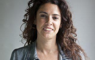 Silvia Angulo
