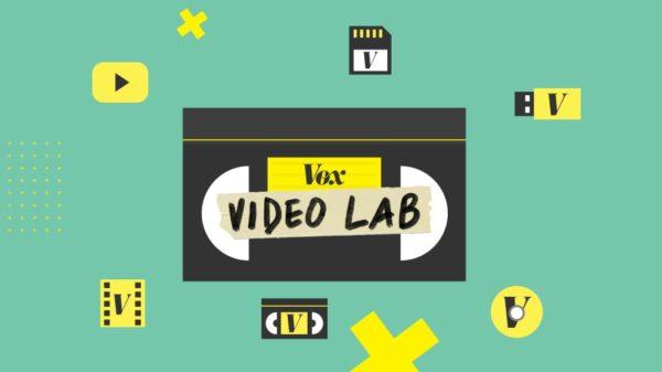 Vox Video Lab
