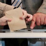 Comunicación política y elecciones: el 28A se vota en el Whatsapp