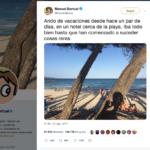 Thread Reader, transforma hilos de Twitter en artículos