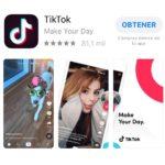 Tik Tok ¿la app que desbancará a Instagram?