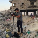 3 producciones de Netflix para periodistas: 'Morir para contar', '1994' y 'Tijuana'