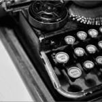 Del periodista móvil y las empresas con percha informativa en 2020