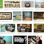 La radio, antónimo de soledad