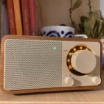 ¿Cuándo implantará España la radio digital terrestre?