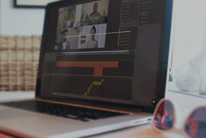 programa-interactive-video-specialist