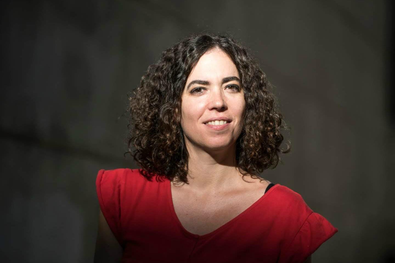 Paula-Corroto