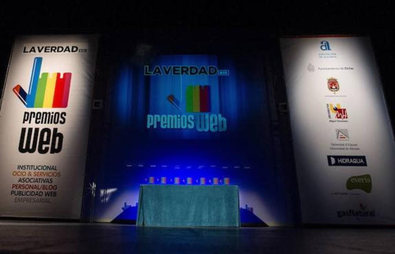 premios-web-la-verdad-Alicante