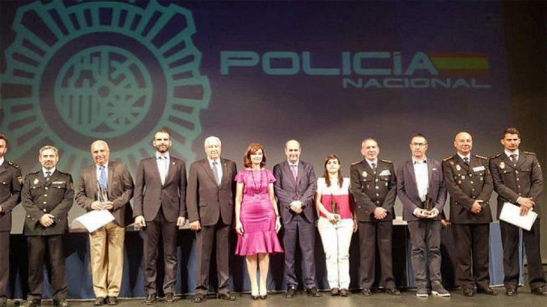 premios_cuerpo_policia
