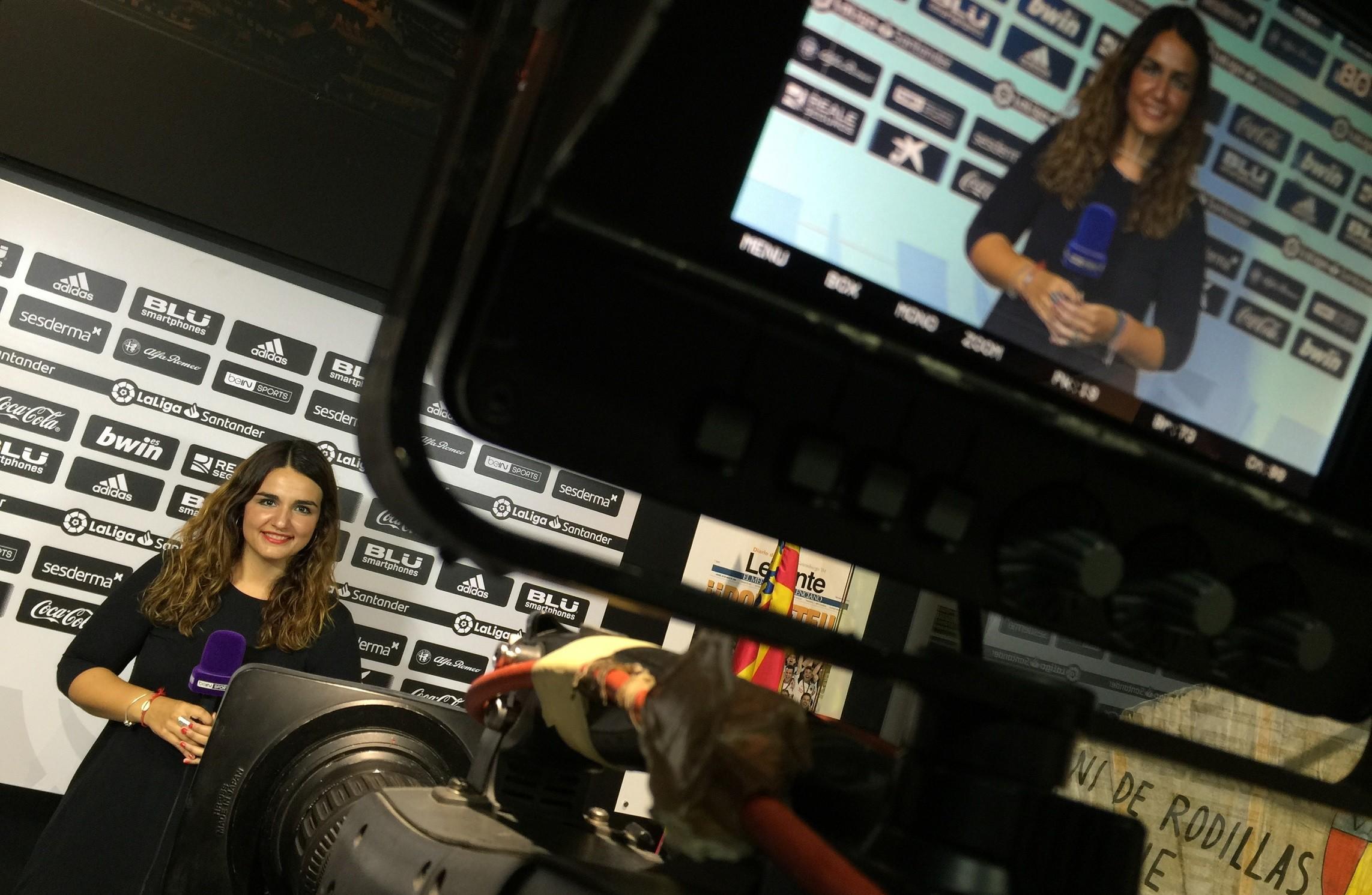 periodismo-deportivo-cristina-bea