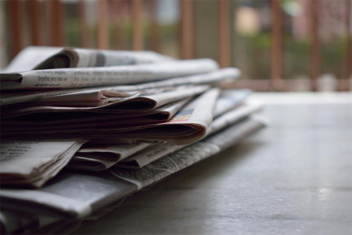 Abierto el plazo para el II Premio Periodismo de Datos