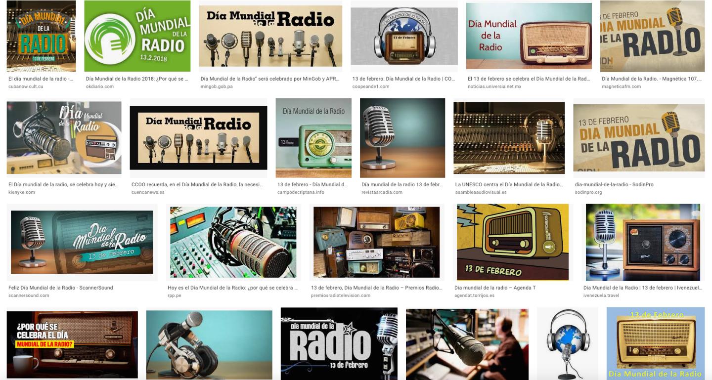 dia_mundial_de_la_radio