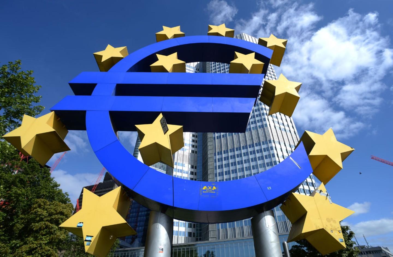Proyectos de comunicación europeos