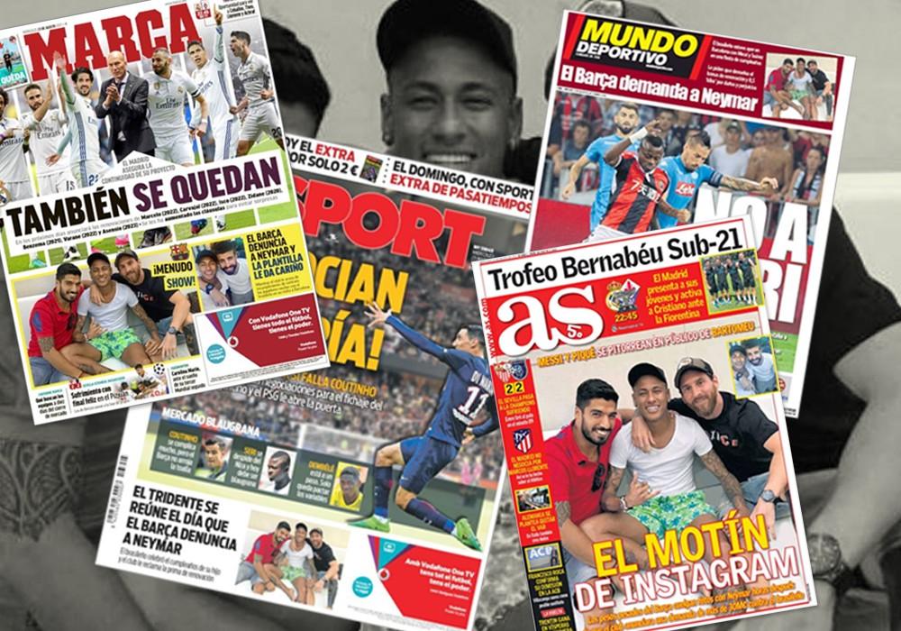 fichajes_instagram_futbol