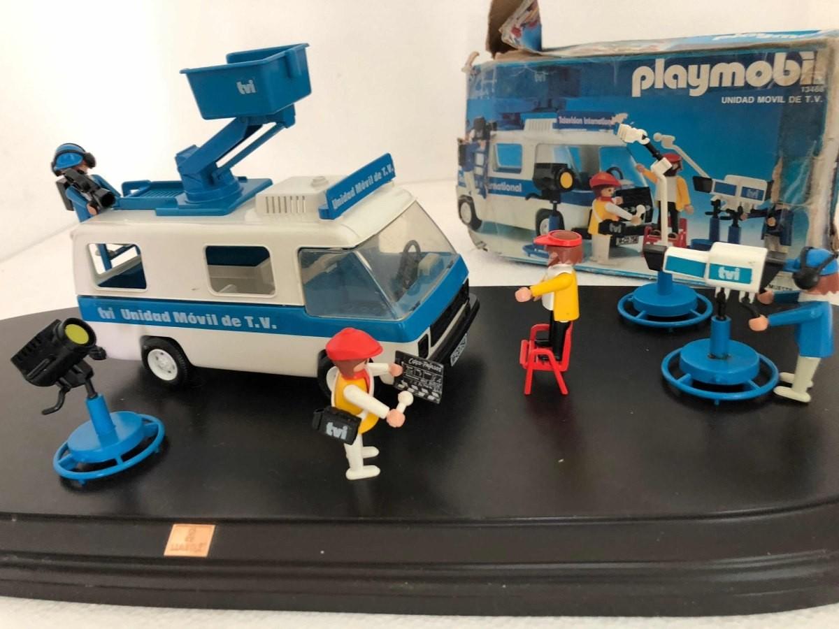 playmobil-unidad-movil-de-tv-D_NQ_NP_789363-MLM30634033165_052019-F