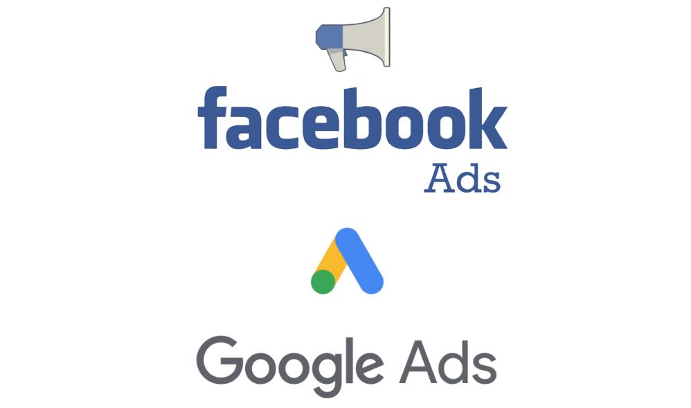 Faceboook-Ads-Google-Ads