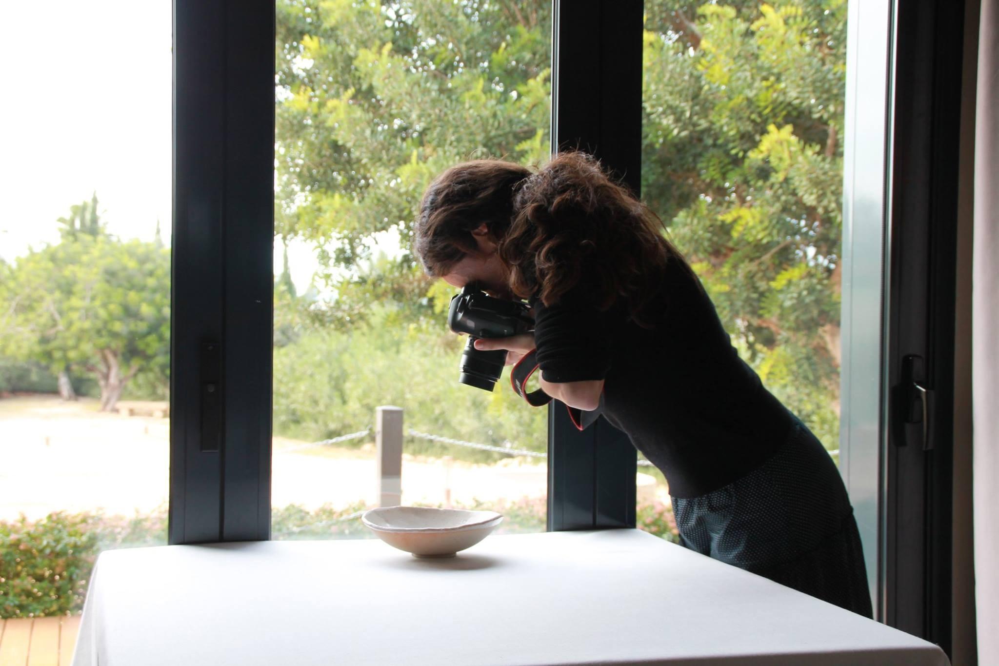 marga-ferrer-fotografia-de-gastronomia