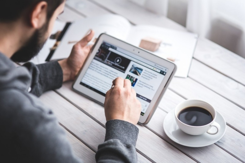 periodismo-de-salud-como-comunicar-sobre-salud-en-prensa-digital