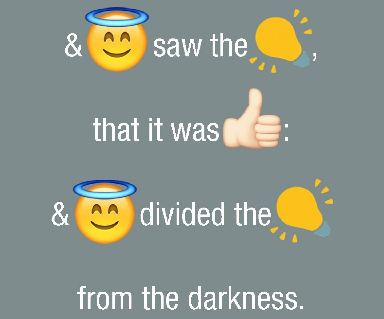biblia-emoji