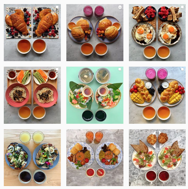 Crear-engagement-en-Instagram.-