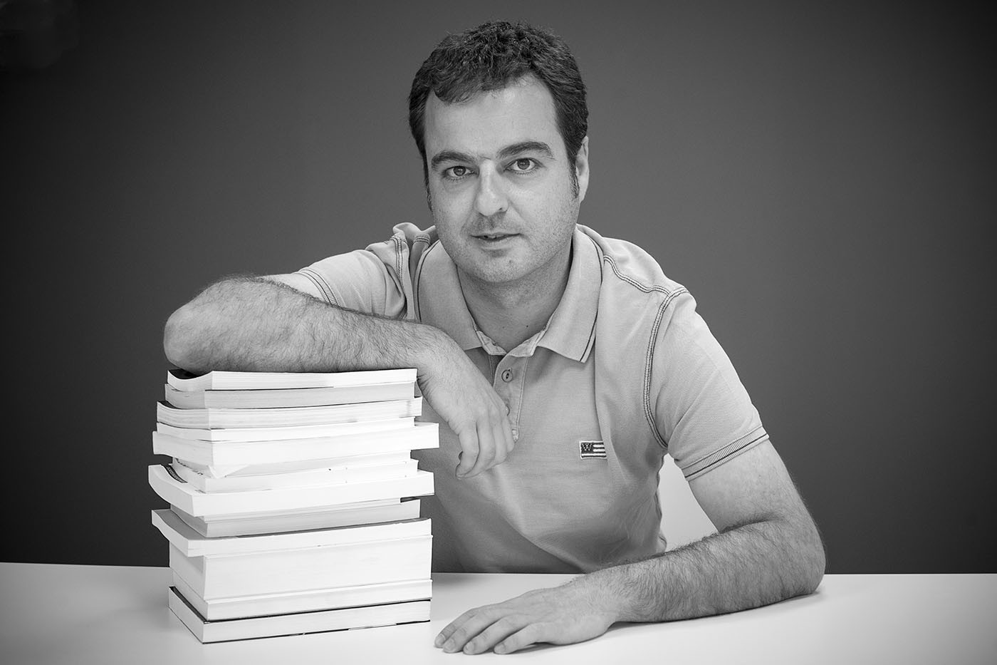 Javier Montes24616