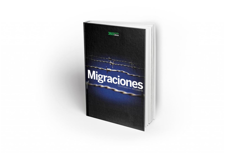 libro-periodistas-migraciones