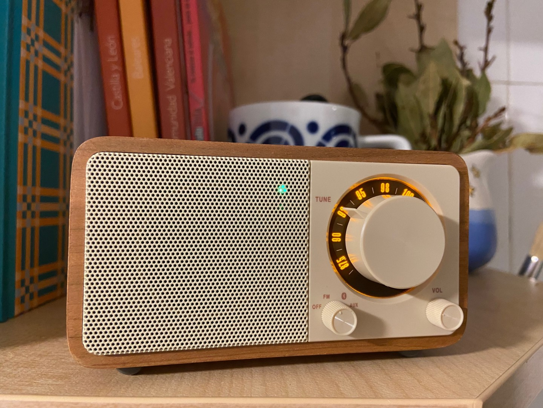 radio_DAB