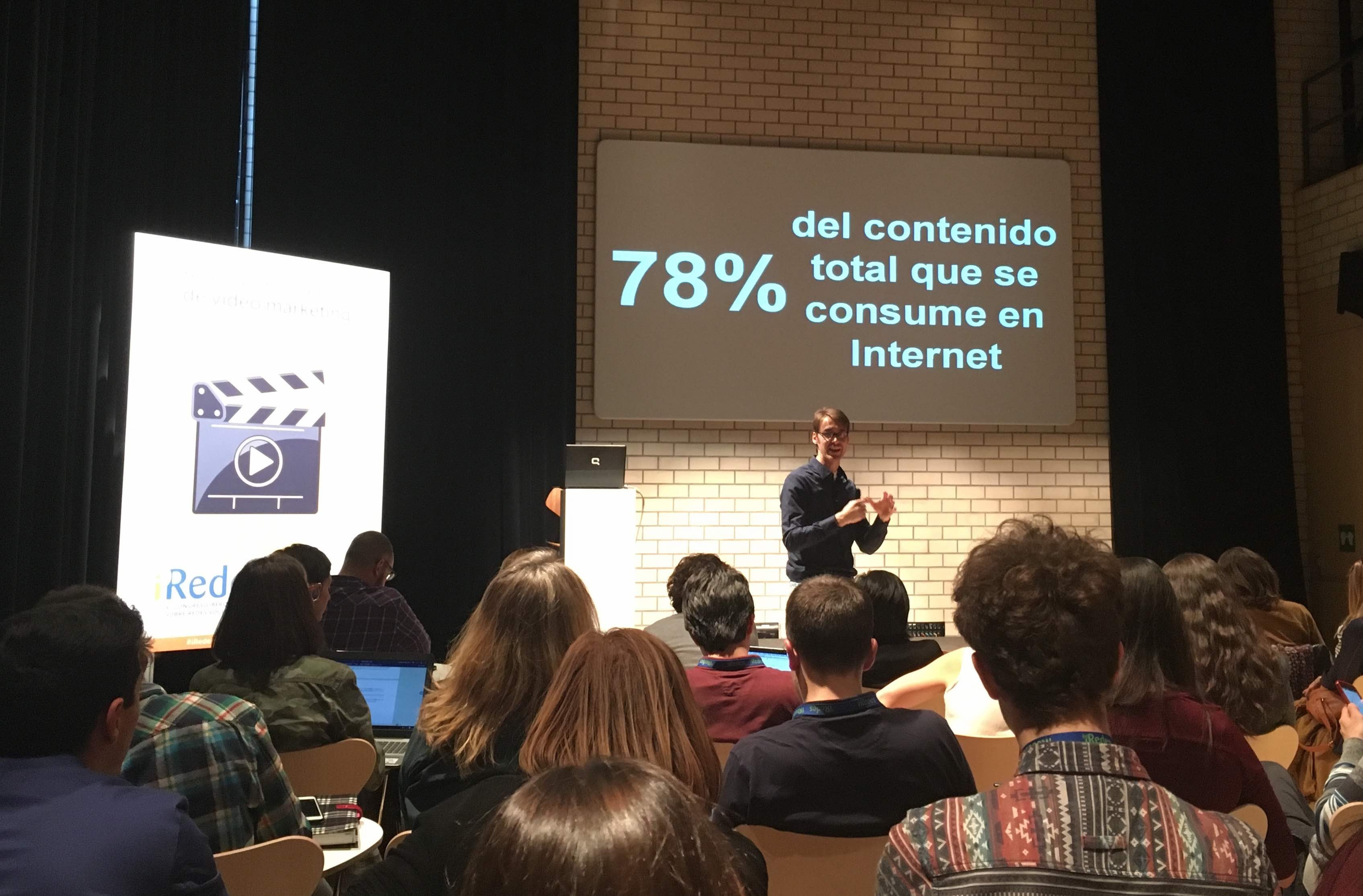 claves-video-marketing-pymes